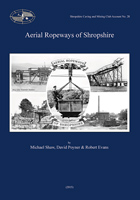 Aerial Ropeways of Shropshire, Account 28